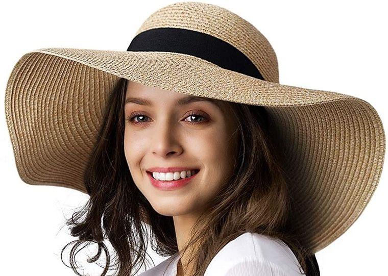 sunburn adequate protection