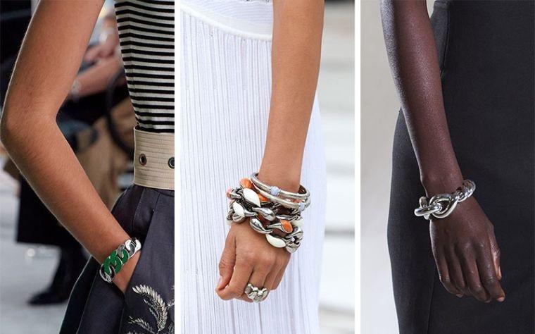 trends-jewelry-ideas-fashion-2021
