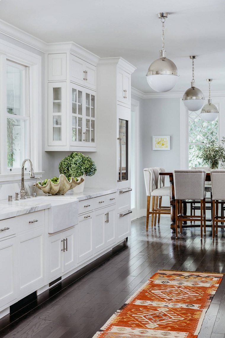 kitchen-ideas-molie-malone-interior-design