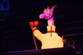 """""""Figment"""" by CL Photographs is licensed under CC BY-ND"""