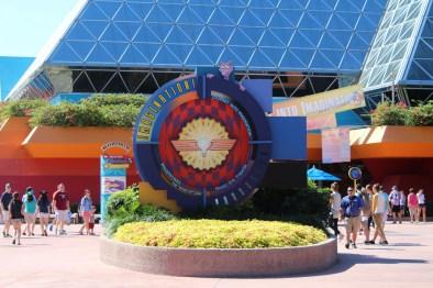 By: Theme Park Tourist - CC BY 2.0