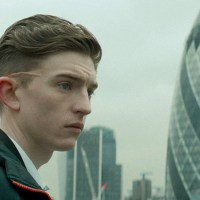 Review: iBoy
