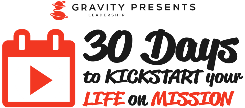 30days-header