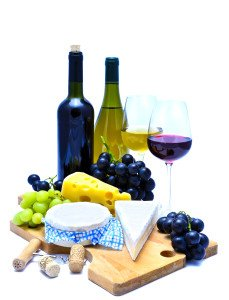 For The Wine Connosieur vacation rental guide