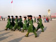 CHINA113