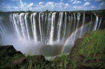 vfa-falls