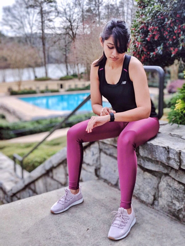 Women's Activewear | Savoy Active