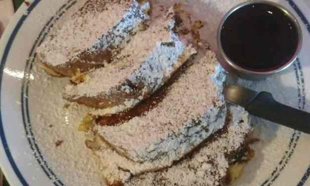 Morse's Sauerkraut and European Deli – Waldoboro Maine