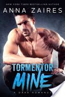 Review of Tormentor Mine by Anna Zaires
