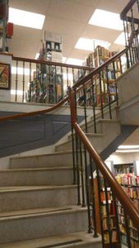 brattle-book-shop-entrance