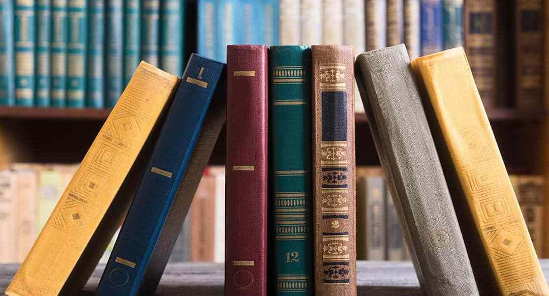 Traditional Publishing vs Self Publishing vs Indie – A Reader's Perspective