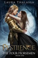 A Review of Pestilence by Laura Thalassa