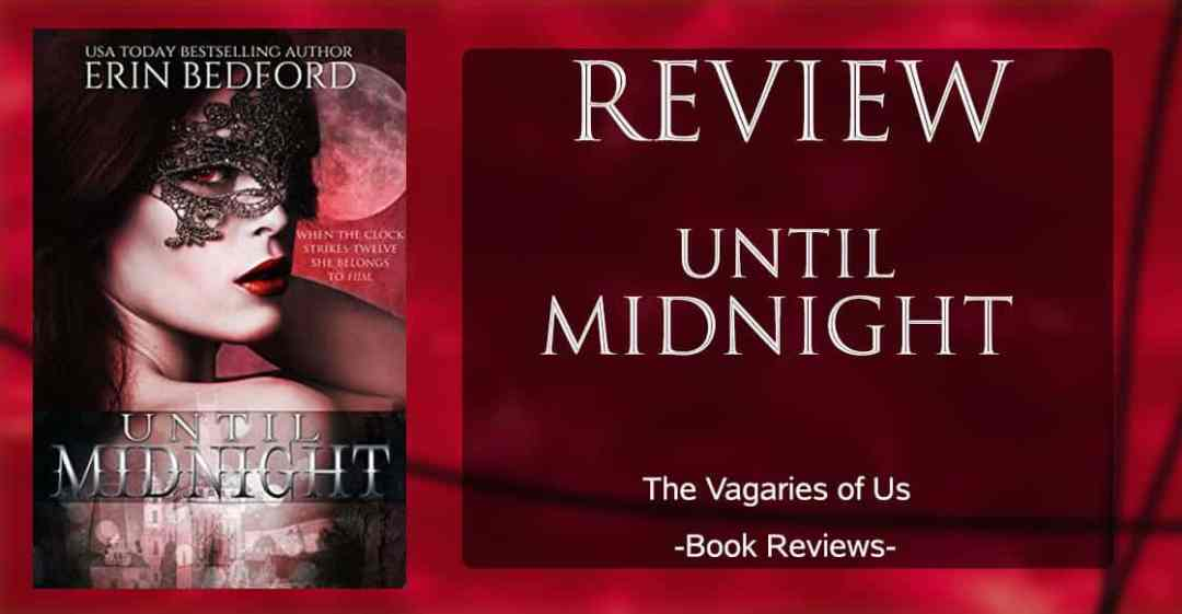 Until-Midnight-by-Erin-Bedford-Review