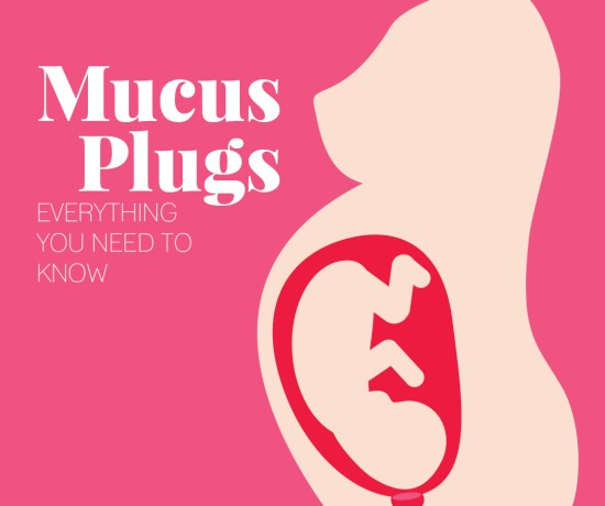 signs of labor, early labor in pregnancy, mucous plug, bloody show