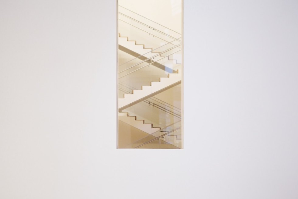 The Museum of Modern Art (MOMA), New York, United States