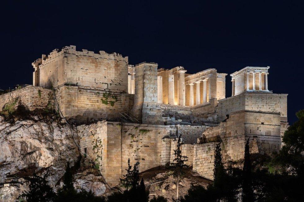 2020/10/acropolis-new-light.jpg?fit=1200,801&ssl=1