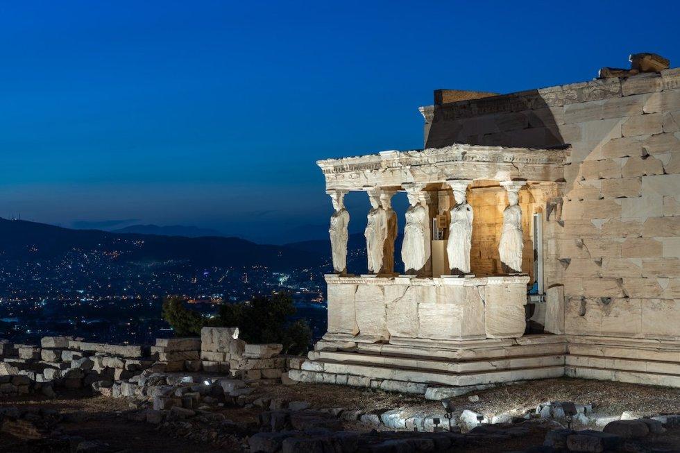 2020/10/acropolis-of-athens.jpeg?fit=1200,800&ssl=1