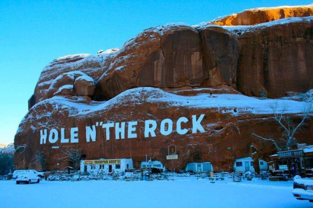 2020/11/hole-n-the-rock-utah.jpg?fit=1200,799&ssl=1