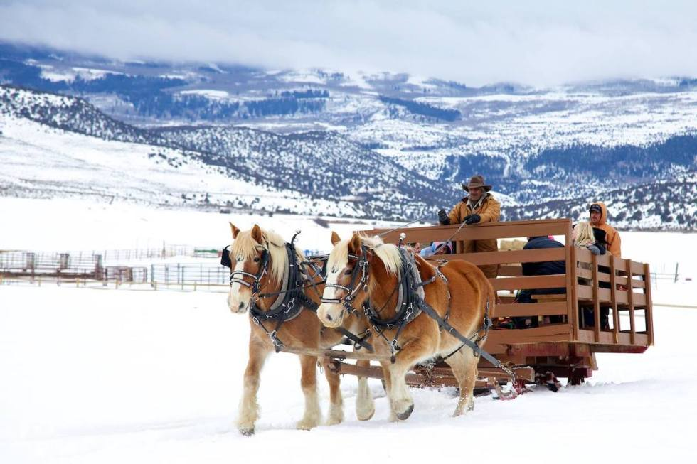 2020/12/sleigh-ride-dinner-4-eagle-ranch.jpg?fit=1200,800&ssl=1