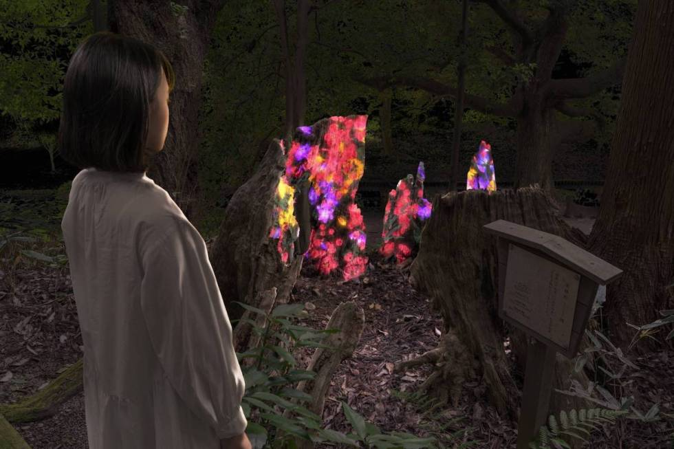 2021/01/kairakuen-garden-teamlab.jpeg?fit=1200,800&ssl=1