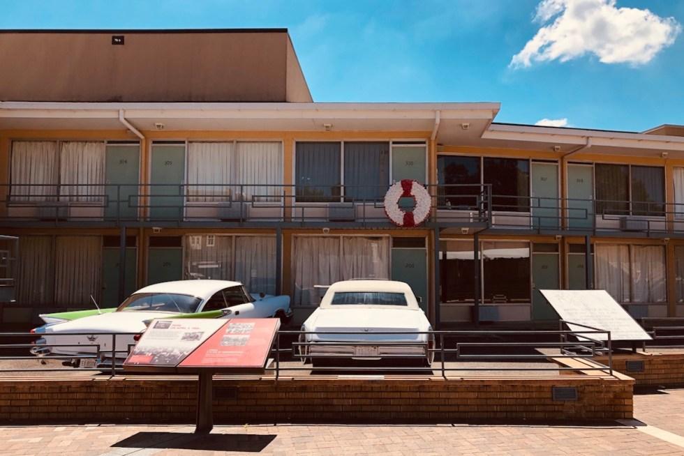 the-lorraine-motel