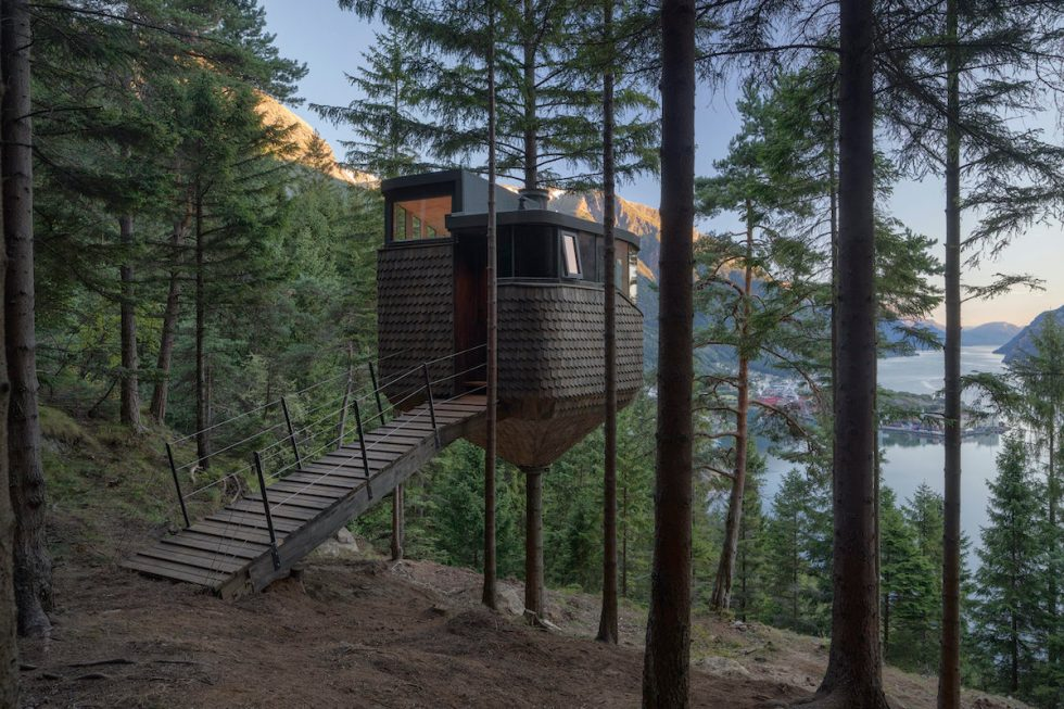 2021/01/woodnest-cabins-norway.jpg?fit=1200,800&ssl=1