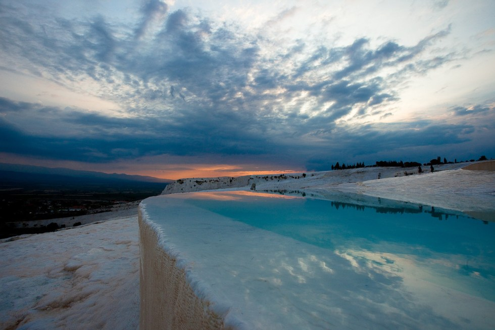 2021/02/pamukkale-turkey-hot-springs.jpg?fit=1200,800&ssl=1