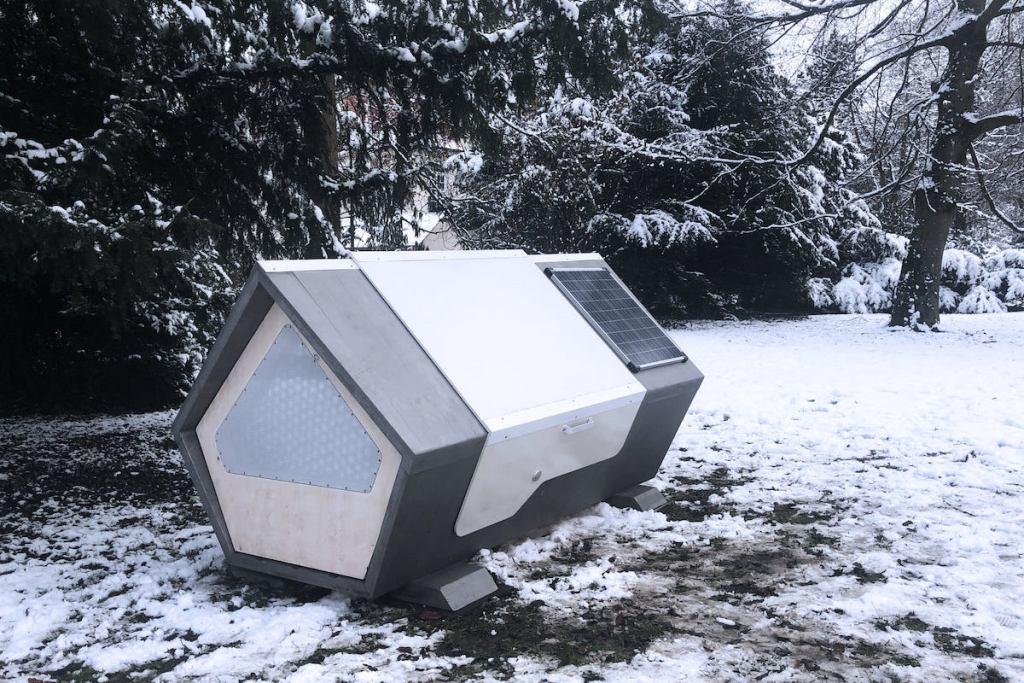 2021/02/ulmer-nest-sleep-pod.jpg?fit=1200,800&ssl=1