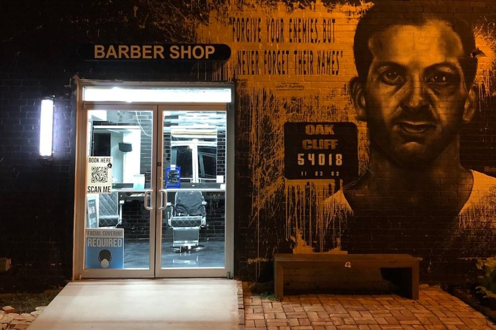 2021/03/lee-harvey-oswald-mural-barbershop.jpeg?fit=1200,800&ssl=1