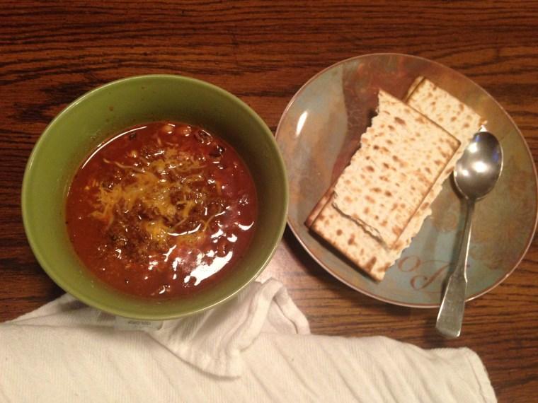 vegan chili, healthy eating, healthy recipes