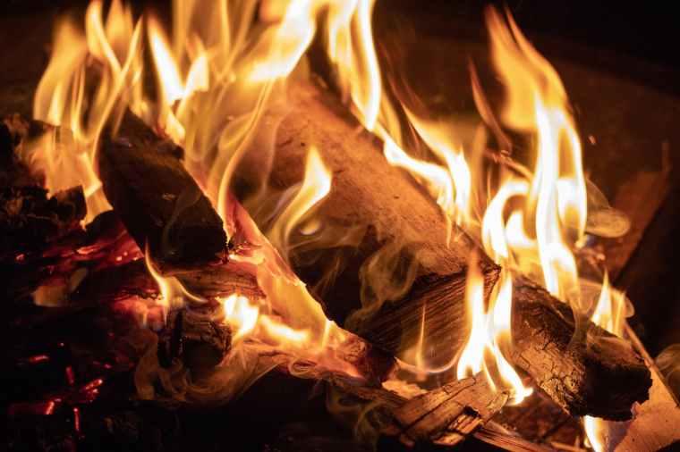 fiery furnace, deliver, Daniel 3