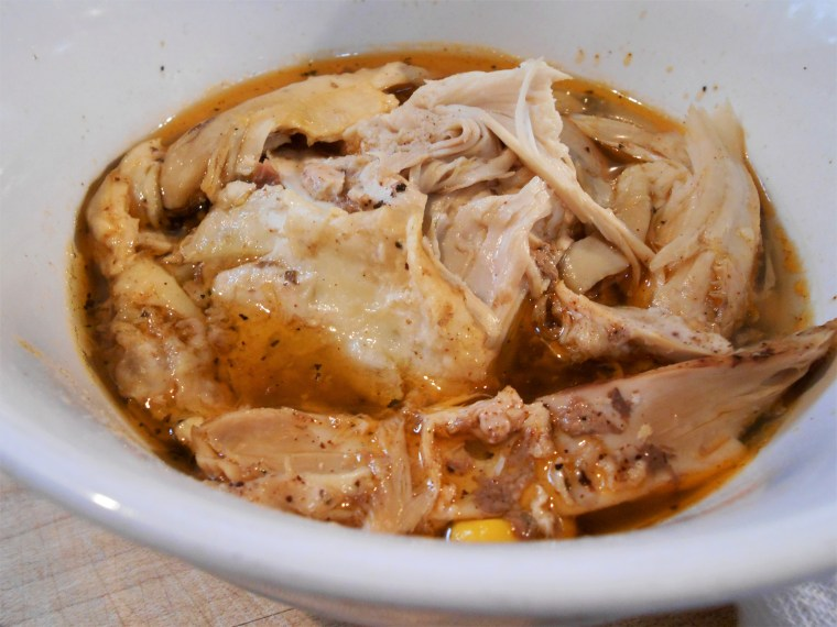 chicken, soup, chicken soup, healthy eating, dinner recipes, blog, food, blogger, author, food photography, healthy food