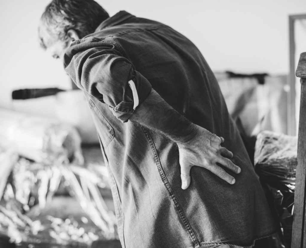 healing, brokenness, emotional health, psychology, mental health, hurting people, author, blogger, blog, podcast, podcaster, katina horton, valley of grace, intentional, unintentional, David, Ziklag, Amalekites