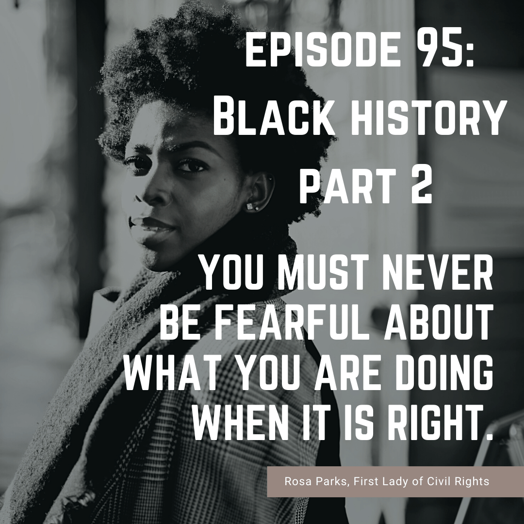 black history, black author, black literature, down South, Memphis, Lorraine Motel, Dr. King, marching, freedom, whites, blacks, emotional health, PTSD, whites only, blacks only, podcaster, podcasting
