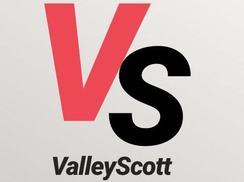 The ValleyScott Blog