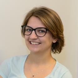 Melissa Vennix