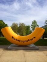 Big Macaroni - You know you love it.