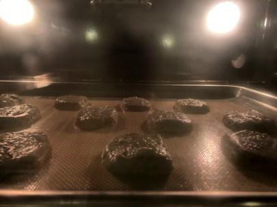 Earl-Grey-Cookies-3