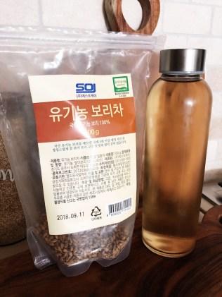 KoreanBarleyTea-3