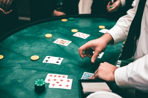 How To and Should You Become a Casino Dealer