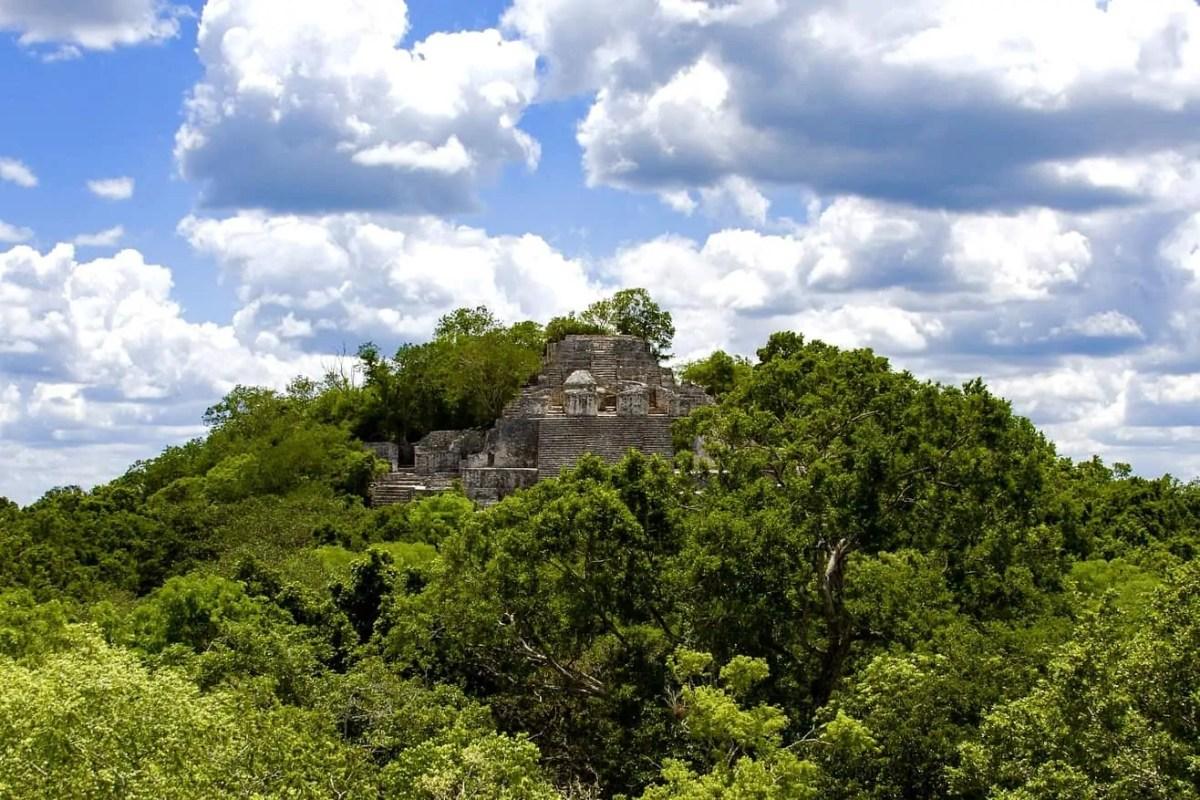 ruins-of-calakmul