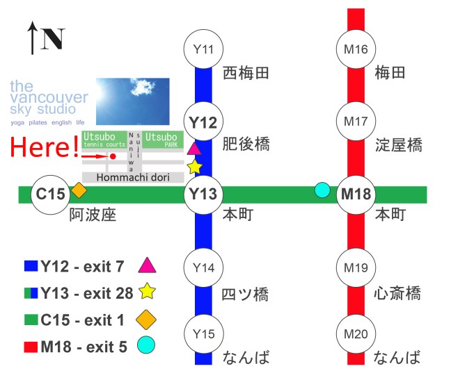 Subway map for VSS 2 copy