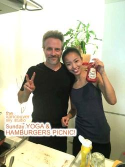 Hamburger party 7 copy
