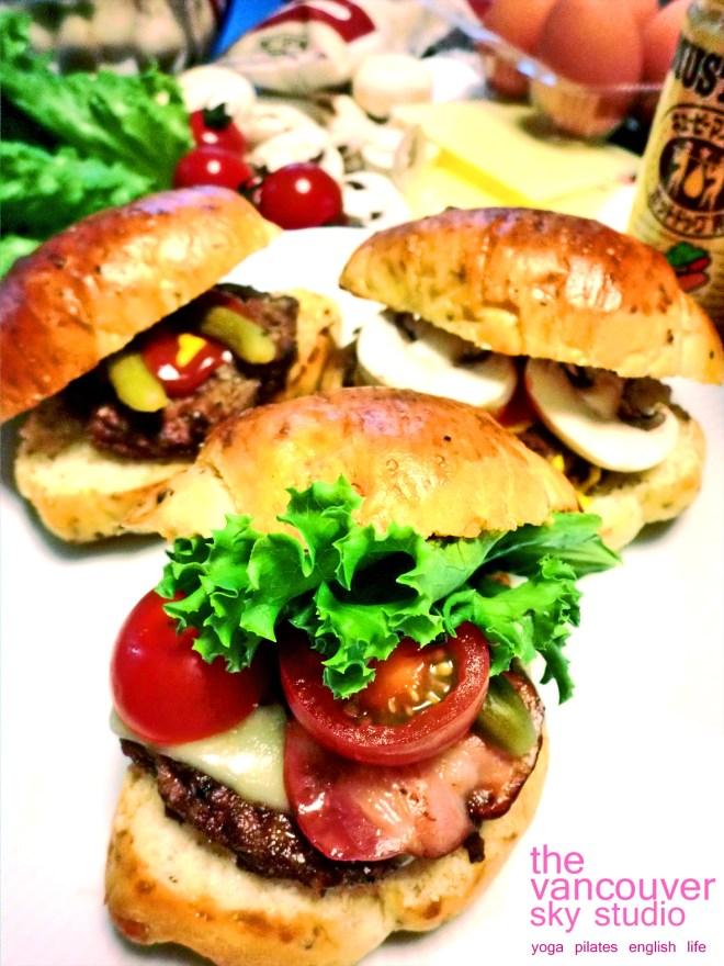 mini hamburgers 2 copy