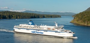 BC ferry 2