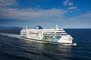 bc ferry 3