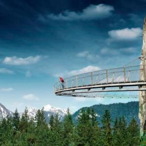 cap bridge 7