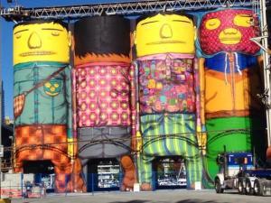 giants-mural-dos-artistas