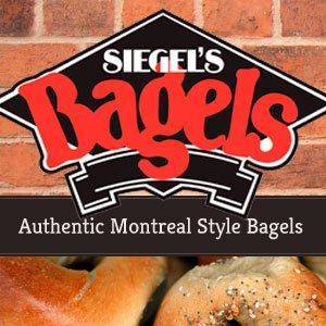 siegels 3