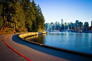 Vancouver_attr_12